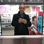 antonioc3059's profile photo