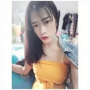 user_pqt09743's profile photo