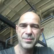 anatoliy30's profile photo