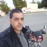 user_oar4870's profile photo