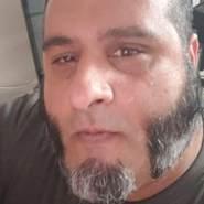 bradk509's profile photo