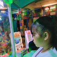 user_afeb98's profile photo