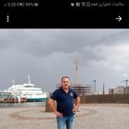 abodnyaimaht's profile photo