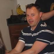 dm8383's profile photo