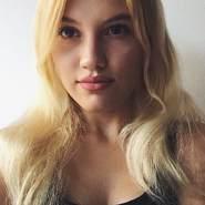 turk_kiz5835's profile photo