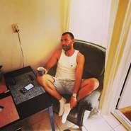 calinalexandru290's profile photo