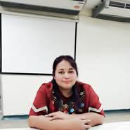 user_nf2611's profile photo