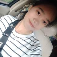 somsanook_67893's profile photo