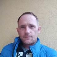 robertkecskes's profile photo