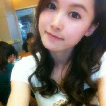 thomasinew_Jilin_Single_Female
