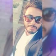 abdallahh_45's profile photo