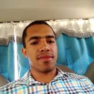 enrriquef1's profile photo