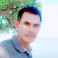 user_fsqdv6340's profile photo