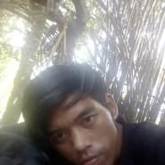 user_ewuqv09's profile photo