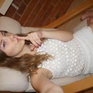 marie_heil's profile photo