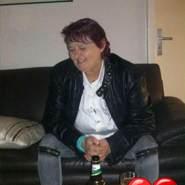 petrat26's profile photo