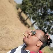 anilmonika555's profile photo