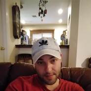 filip088's profile photo
