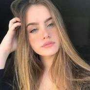 maria_vasconcelos_84's profile photo