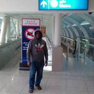 chukwudii10's profile photo