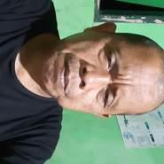 dsuhaeri2gmailcom's profile photo