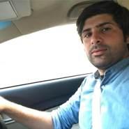 muhammads3716's profile photo