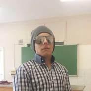 patriki16's profile photo