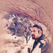 ali_king22's profile photo