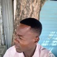emmanuela652's profile photo