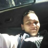 estibenm8's profile photo