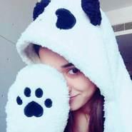 sonalis36's profile photo