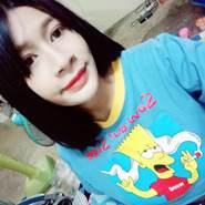 user_uew01659's profile photo