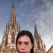 yeml064's profile photo