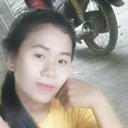 user_aknf67389's profile photo
