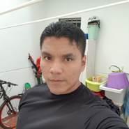 W_armando's profile photo