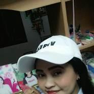user_gm63182's profile photo