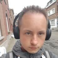 valentin0505's profile photo
