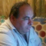 bogdani79's profile photo