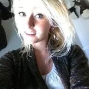 crystalbill844's profile photo