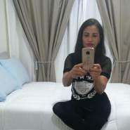 mariaj1111's profile photo