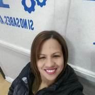 zulays4's profile photo