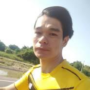 mr_jirawat0011's profile photo
