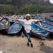 thanhh596's profile photo
