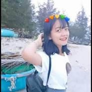 user_zglyc39180's profile photo