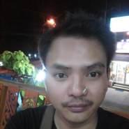 user_uvz07's profile photo