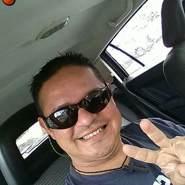 bimboa8's profile photo