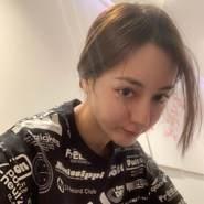 andy7854's profile photo