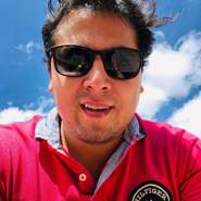 costaa24's profile photo