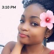 jullie21's profile photo