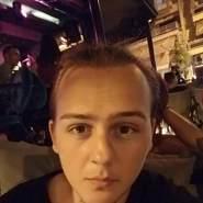 pantelis1_'s profile photo